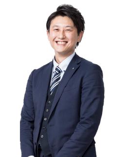原田 圭介(出身校:大阪経済大学)