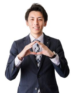 與 利貢(出身校:福岡大学)