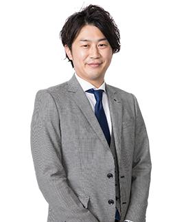 浜口 雄士(出身校:函館大学)